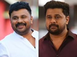 Kodathi Samaksham Balan Vakeel Movie Release Updates