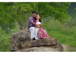 Nithya Haritha Nayakan Movie Trailer