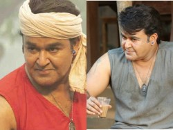 Mohanlal S Odiyan Movie Release Details