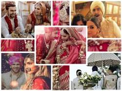 Deepveer Wedding Ranveer Singh Deepika Padukone Release Offcial Picture From Lake Como