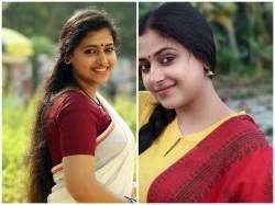 Anu Sithara About Wcc And Amma