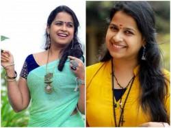 Sadhika Venugopal Facebook Viral Heres Is The Reason