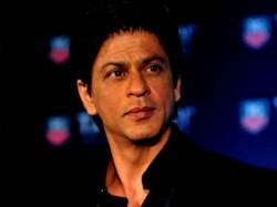 Shahrukh Khan Says About Malayalam Cinema