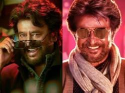 Rajinikanth S Petta Movie Teaser Released