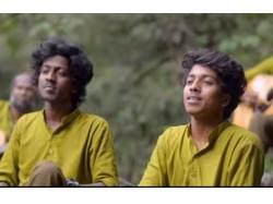 Odiyan Movie Cover Song