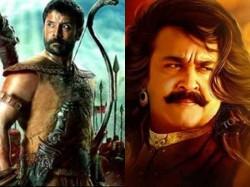 Vikram S Mahaveer Karna Movie Updates