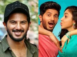 Dulquer S Kannum Kannum Kollayadithal Movie Release Updates