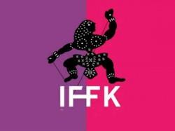 Iffk Movie Relese Time Change