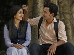 Latest Short Malayalam Shortfilm Kanthari Kamuki
