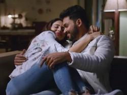 Karthi S Dev Movie Second Teaser Released
