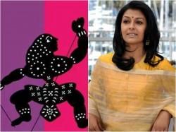 Iffk 2018 Nandita Das Is Gust Honour