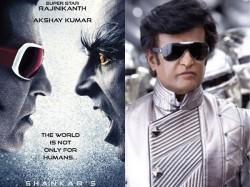 2 0 Movie Nearing Rs 300 Crore Gross World Wide