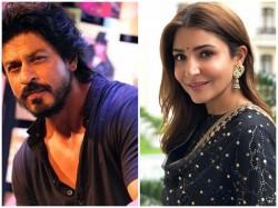 Anushka Sharma Reveals Why Despite Shooting Zero Song