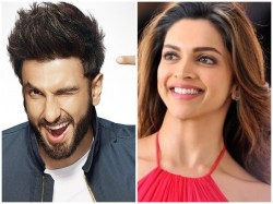 Deepika Padukone Promises Husband Ranveer Singh His Time Is Here Says Deepika