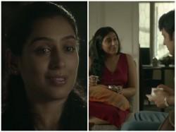 Padmapriya Hindi Short Film Maya