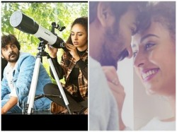 Pearly Srinish Web Serial Pearlish First Episode Out