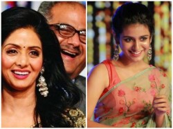 Boney Kapoor S Friend Reveals That Sri Devi Bungalow Is Shelved