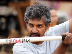 Ss Rajamouli S Rrr Movie Updates