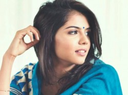 Kalyani Priyadarshan In Sk 15 Movie