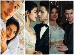 Priyanka Chopra Nick Joans Expecting Their First Child