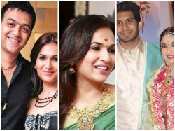 Who Is Soundarya Rajnikanth S Husband Vishagan Vanangamudi