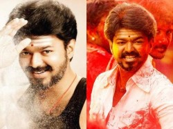 Thalapathy 63 Movie Pre Release Business