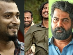 Valiya Perunal Movie Anwar Rasheed S Next Production