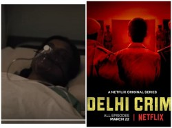 New Netflix Series On Nirbhaya Rape Case Will Remind You The Dark Post