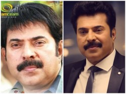 When This Mammootty Movie Went On Set An Unbreakable Record