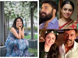 Aiswarya Lakshmi About Mayanadhi Varathan Remake