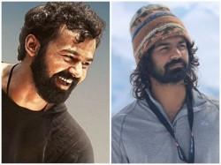 Pranav Mohanlal Next Movie Is Coming