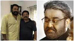 Tomichan Mulakupadam Take Kerala Distribution Rights Of Kaappan