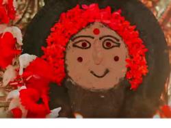Thrilokam Hindu Devotional Album