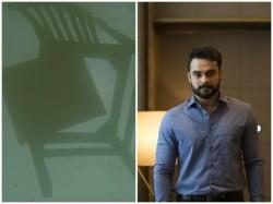 Amritham Malayalam Album Song Out