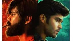 Dhruv Vikram S Adithya Varma Movie Teaser