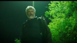 Thala Ajith S Nerkonda Paarvai Movie Trailer
