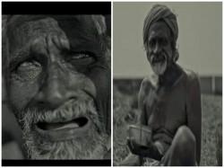 Devika Short Film Viral