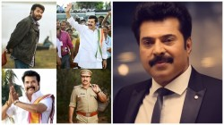 Mammootty Thanks To All Viewers For The Love And Positivity