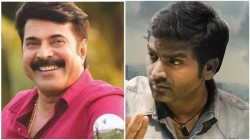 Vijay Sethupathi Mammootty Nayanthara Movie Rumour