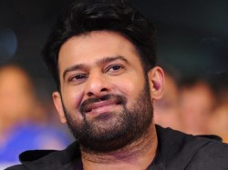 This Is The Reason Of Prabhas S Marriage Getting Delay