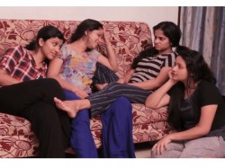 Naalumani Pookkal Short Film Viral