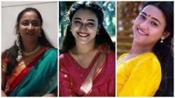 Interview With Actress Mathu
