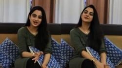 Namitha Pramod Says About Margamkali Movie