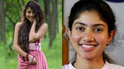 Sai Pallavi S Conditions Making Bad Impressions