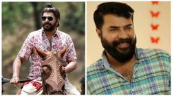 Mammootty S One Malayalam Movie Updates