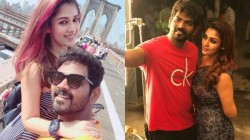 Nayanthara And Vignesh Shivan Marriage On 2020