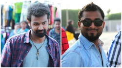 Pranav Mohanlal Next Movie Anwar Rasheed