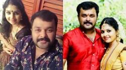 Adithyan Jayan Shares Seetha Serial Scenes Video Viral