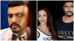 Malaika Arora Asks Arjun Kapoor Why So Serious His Reply Viral