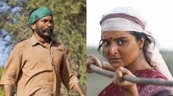 Dhanush S Asuran Movie Plot Discussions In Social Media